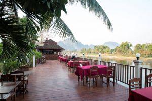 The-Elephant-Crossing-Hotel-Vang-Vieng-Laos-Restaurant.jpg