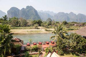 The-Elephant-Crossing-Hotel-Vang-Vieng-Laos-Surrounding.jpg