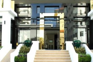 The-Empire-Residence-Nimman-Chiang-Mai-Thailand-Exterior.jpg