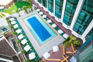 The-Empress-Hotel-Convention-Centre-Chiang-Mai-Thailand-Exterior.jpg