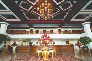 The-Empress-Hotel-Convention-Centre-Chiang-Mai-Thailand-Lobby.jpg