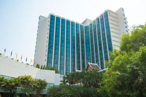 The-Empress-Hotel-Convention-Centre-Chiang-Mai-Thailand-Overview.jpg
