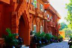 The-Floral-Breeze-Hotel-Bagan-Mandalay-Myanmar-Building.jpg