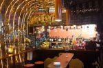 The-Gallery-Restaurant-Koh-Tao-Thailand-003.jpg