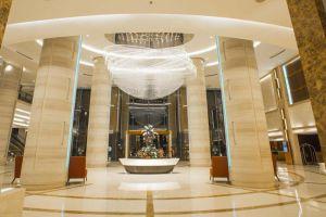 The-Grand-Fourwings-Convention-Hotel-Bangkok-Thailand-Interior.jpg