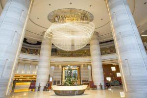 The-Grand-Fourwings-Convention-Hotel-Bangkok-Thailand-Lobby.jpg