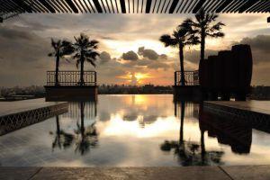 The-Grand-Fourwings-Convention-Hotel-Bangkok-Thailand-Pool.jpg