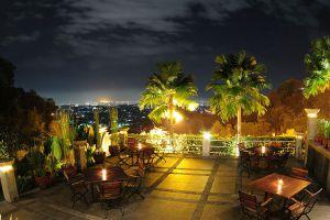 The-Hills-Dining-Restaurant-Central-Java-Indonesia-04.jpg