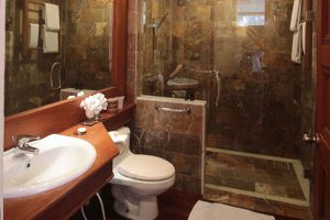The-Hotel-Tharabar-Gate-Bagan-Mandalay-Myanmar-Bathroom.jpg