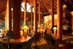 The-Hotel-Tharabar-Gate-Bagan-Mandalay-Myanmar-Lobby.jpg
