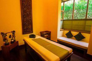 The-Hotel-Tharabar-Gate-Bagan-Mandalay-Myanmar-Massage.jpg