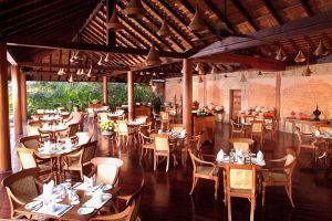 The-Hotel-Tharabar-Gate-Bagan-Mandalay-Myanmar-Restaurant.jpg