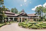 The-Legacy-River-Kwai-Resort-Kanchanaburi-Thailand-Exterior.jpg