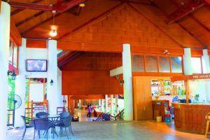The-Legacy-River-Kwai-Resort-Kanchanaburi-Thailand-Lobby.jpg