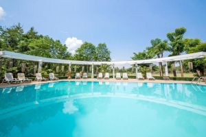 The-Legacy-River-Kwai-Resort-Kanchanaburi-Thailand-Pool.jpg