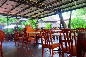 The-Legacy-River-Kwai-Resort-Kanchanaburi-Thailand-Restaurant.jpg