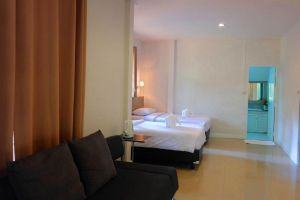 The-Legacy-River-Kwai-Resort-Kanchanaburi-Thailand-Room.jpg