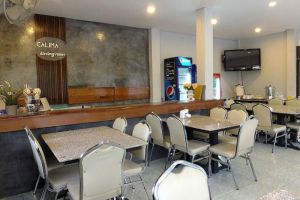 The-Lima-Place-Hotel-Ayutthaya-Thailand-Coffee-Shop.jpg