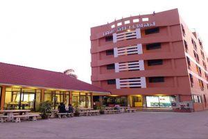 The-Lima-Place-Hotel-Ayutthaya-Thailand-Exterior.jpg