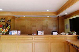The-Lima-Place-Hotel-Ayutthaya-Thailand-Lobby.jpg
