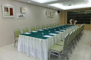 The-Lima-Place-Hotel-Ayutthaya-Thailand-Meeting-Room.jpg