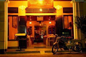 The-Little-Menu-Restaurant-Hoi-An-Vietnam-003.jpg