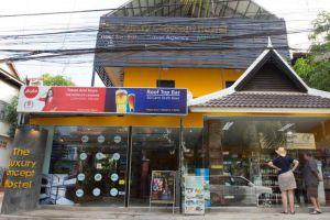 The-Luxury-Concept-Hostel-Siem-Reap-Cambodia-Exterior.jpg