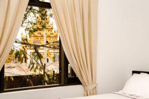 The-Manor-Hotel-Taunggyi-Myanmar-Interior.jpg