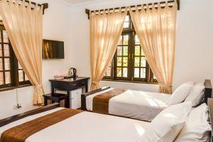 The-Manor-Hotel-Taunggyi-Myanmar-Room.jpg