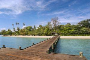 The-Naka-Island-Resort-Spa-Phuket-Thailand-Arrival-Jetty.jpg