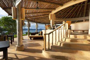The-Naka-Island-Resort-Spa-Phuket-Thailand-Bar.jpg