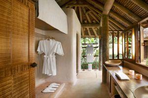 The-Naka-Island-Resort-Spa-Phuket-Thailand-Bathroom.jpg