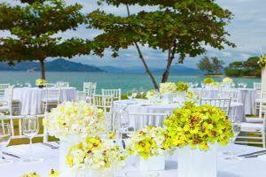The-Naka-Island-Resort-Spa-Phuket-Thailand-Event.jpg