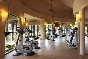 The-Naka-Island-Resort-Spa-Phuket-Thailand-Gym.jpg