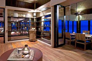 The-Naka-Island-Resort-Spa-Phuket-Thailand-Living-Room.jpg