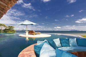 The-Naka-Island-Resort-Spa-Phuket-Thailand-Pool.jpg
