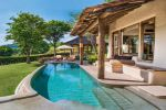 The-Naka-Island-Resort-Spa-Phuket-Thailand-Pool-Villa.jpg