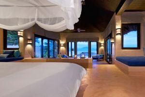 The-Naka-Island-Resort-Spa-Phuket-Thailand-Room.jpg