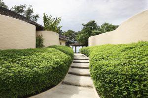The-Naka-Island-Resort-Spa-Phuket-Thailand-Walkway.jpg