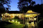 The-Natural-Garden-Resort-Chanthaburi-Thailand-Restaurant.jpg