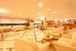 The-Patra-Hotel-Bangkok-Thailand-Lobby.jpg