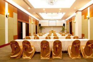 The-Patra-Hotel-Bangkok-Thailand-Meeting-Room.jpg