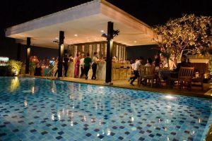The-Patra-Hotel-Bangkok-Thailand-Pool.jpg
