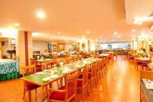 The-Patra-Hotel-Bangkok-Thailand-Restaurant.jpg