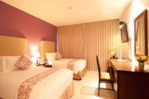 The-Patra-Hotel-Bangkok-Thailand-Room.jpg