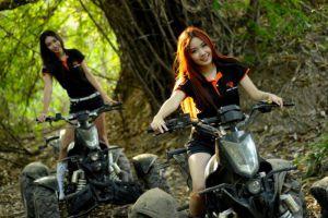 The-Peak-Adventure-Tour-Chiang-Mai-Thailand-003.jpg