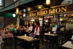 The-Red-Lion-English-Pub-Chiang-Mai-Thailand-002.jpg
