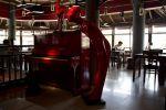 The-Red-Piano-Restaurant-Siem-Reap-Cambodia-05.jpg
