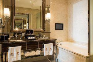 The-Reverie-Saigon-Ho-Chi-Minh-Vietnam-Bathroom.jpg