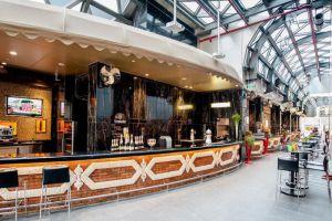 The-Reverie-Saigon-Ho-Chi-Minh-Vietnam-Lounge.jpg